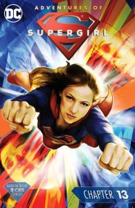 09-AdventuresSupergirl13