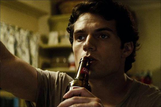 160708-Beer