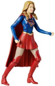DCMultiverse-SupergirlTV3