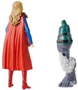 DCMultiverse-SupergirlTV4