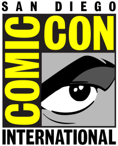 San_Diego_Comic-Con
