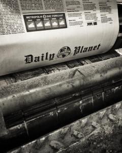160823-DailyPlanet