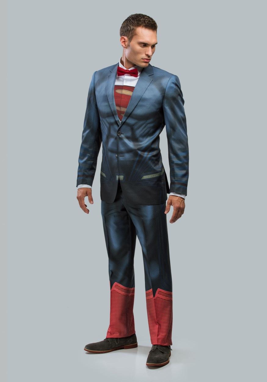 160826-SupermanFormalSuit3