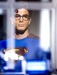 superman-glasses