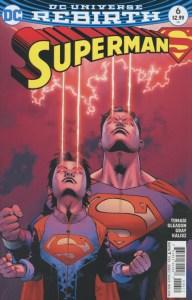 11-superman06
