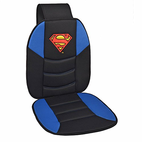September 28 2016 Shopping Superman Car Seat Covers Homepage