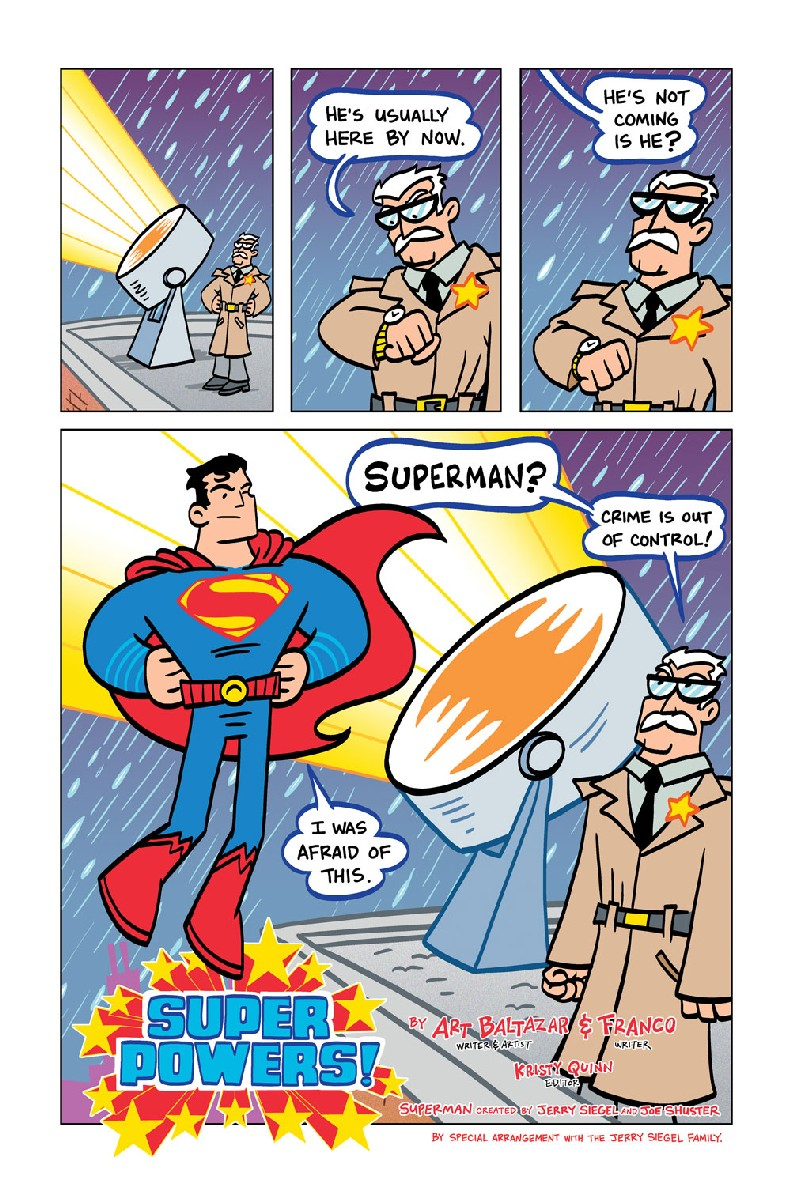 superpowers02