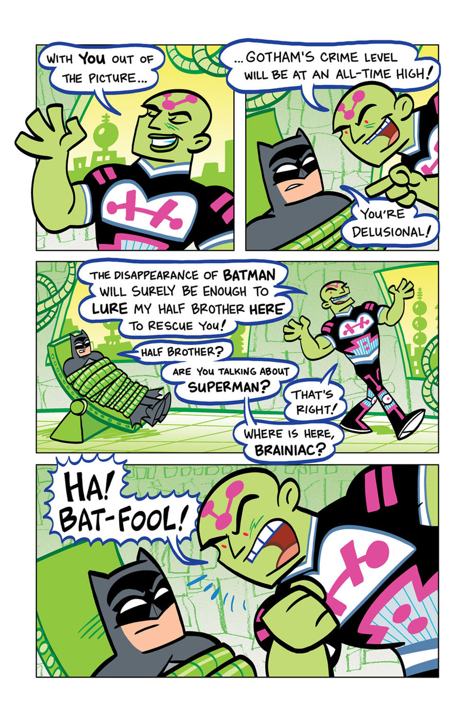 superpowers04