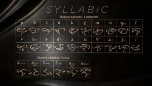 man-of-steel-kryptonian-alphabet