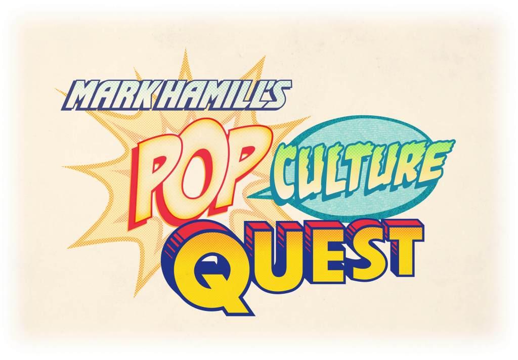 pop_culture_quest_logo_paper