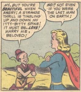 mxyzptlk-supergirl