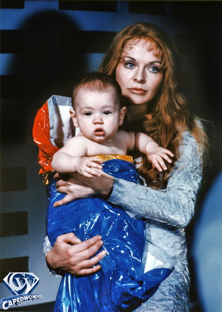 Kal-El Cage | Celebrity Baby Names | NameCandy.com