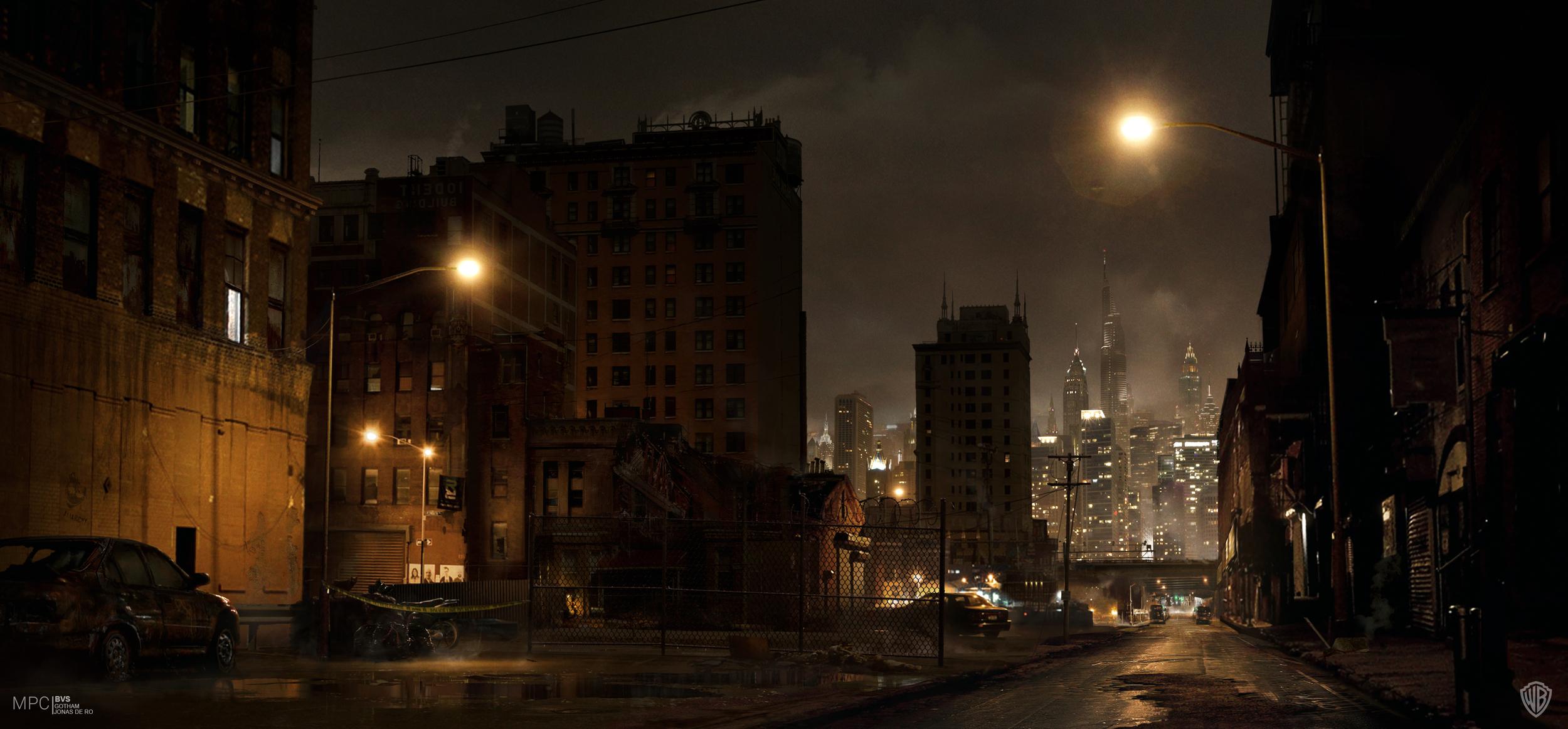 BvS-Concept-Gotham1
