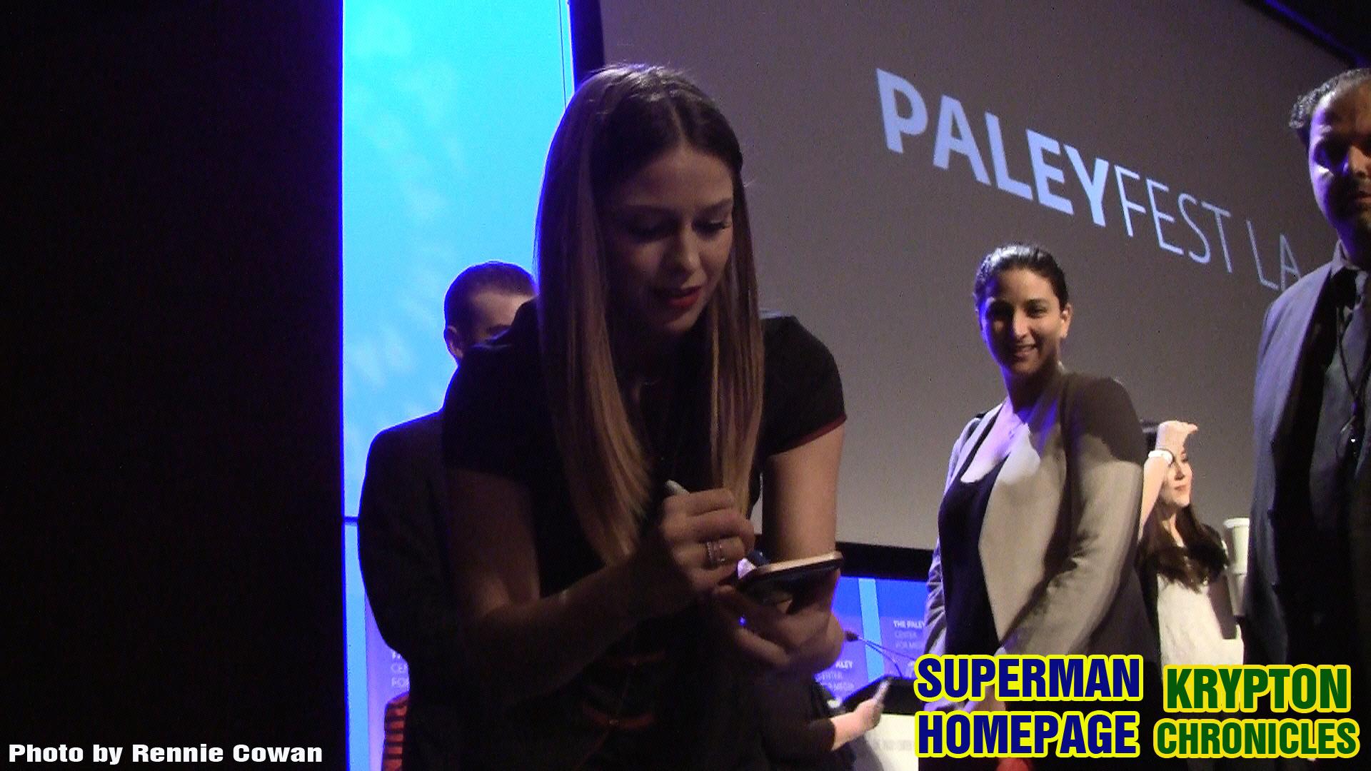 PaleyFest2017-Melissa05