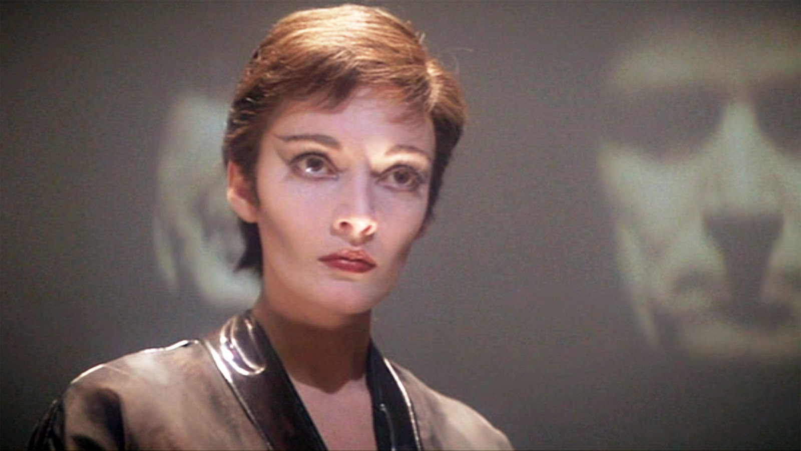 Sarah Douglas (born 1952) naked (83 foto and video), Ass, Is a cute, Feet, cleavage 2020