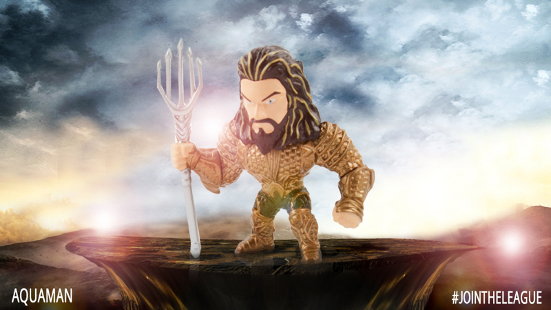JadaMetalfigs-JL-Aquaman