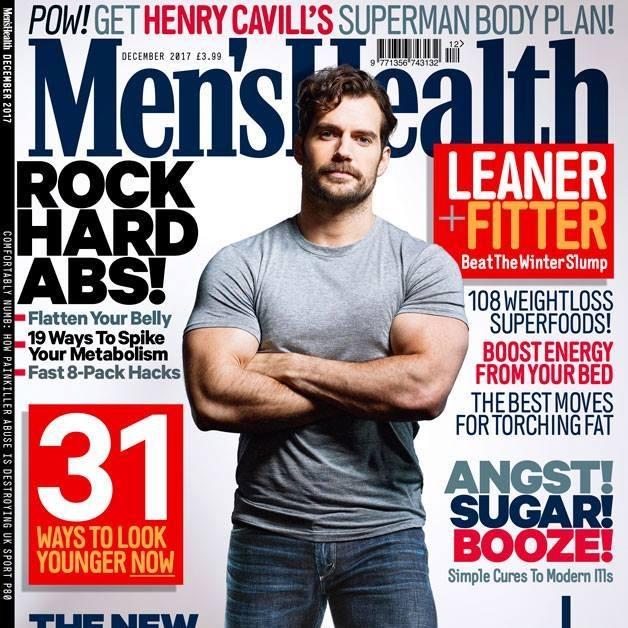 Health Magazine,women's health magazine,men's health magazine,womens health magazine,men's health magazine subscription