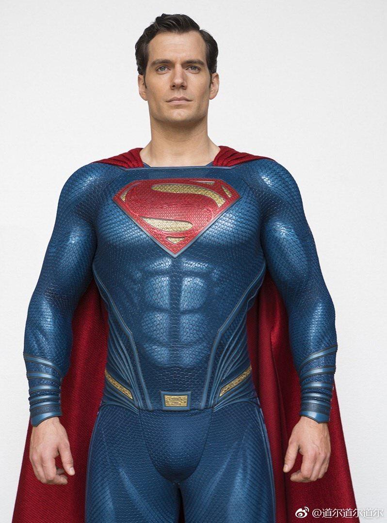 New Superman and Lois Lane u201cJustice Leagueu201d Photos  sc 1 st  Superman Homepage & New Superman and Lois Lane u201cJustice Leagueu201d Photos u2013 Superman Homepage