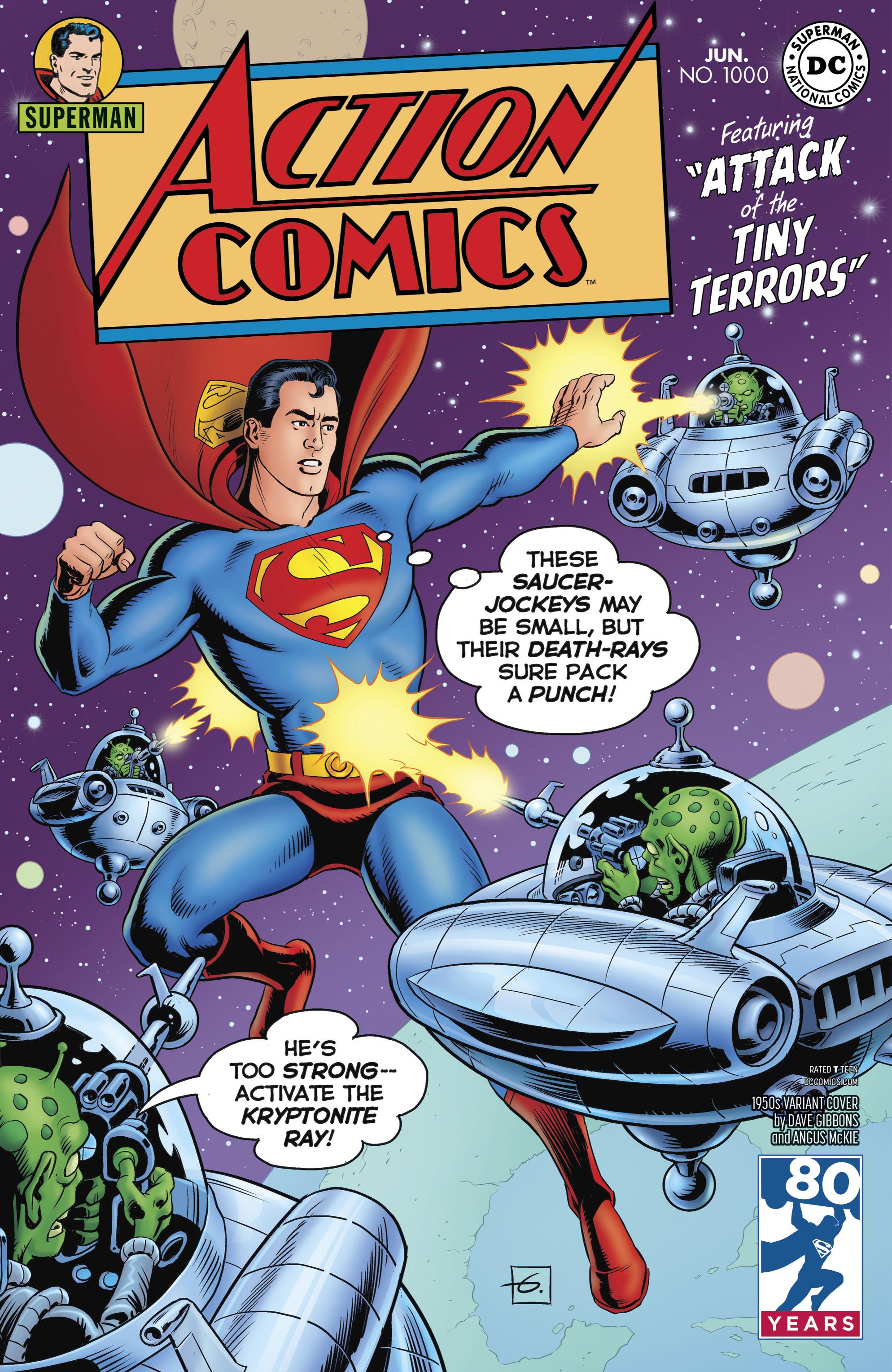 06-actioncomics1000d
