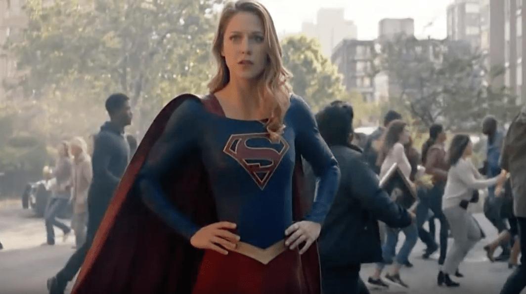 Other Tv Show Merchandise Supergirl Melissa Benoist Bottle Opener Bar Tools & Accessories