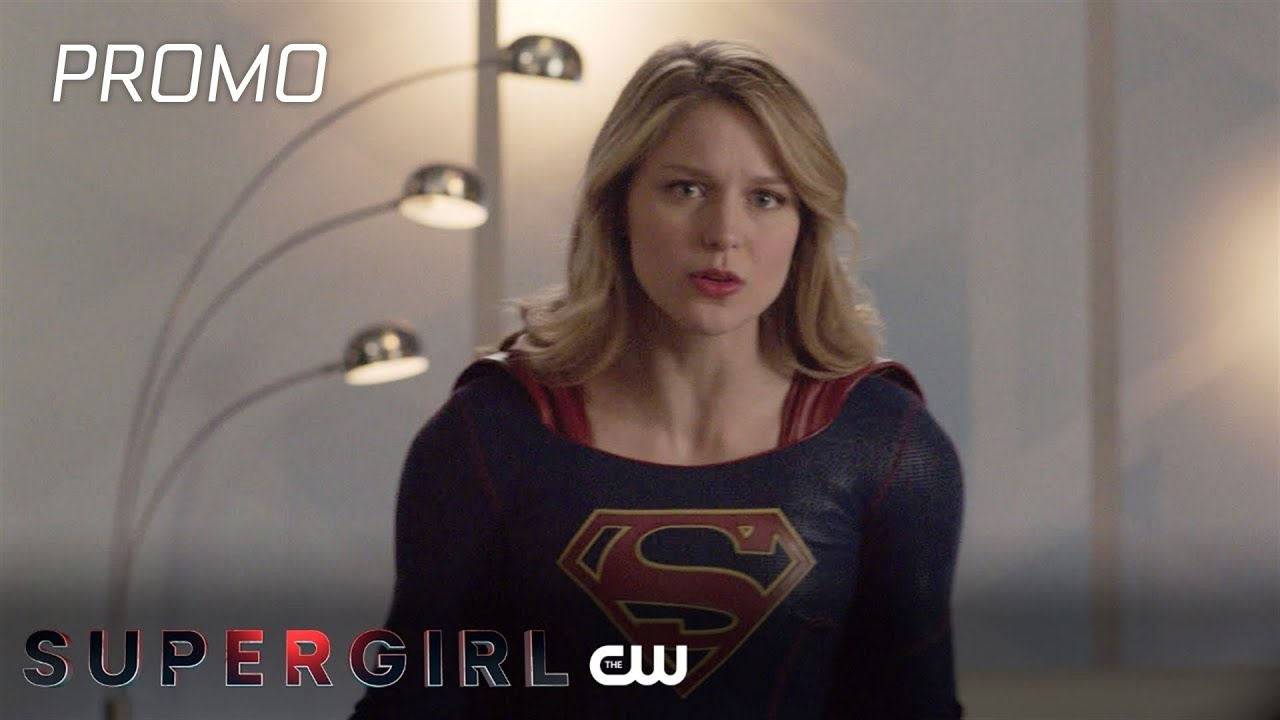 Supergirl Melissa Benoist Bottle Opener Television Memorabilia