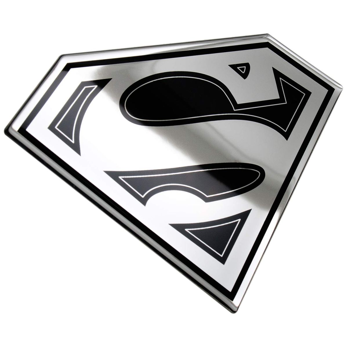 Shopping superman car decals and stickers superman homepage