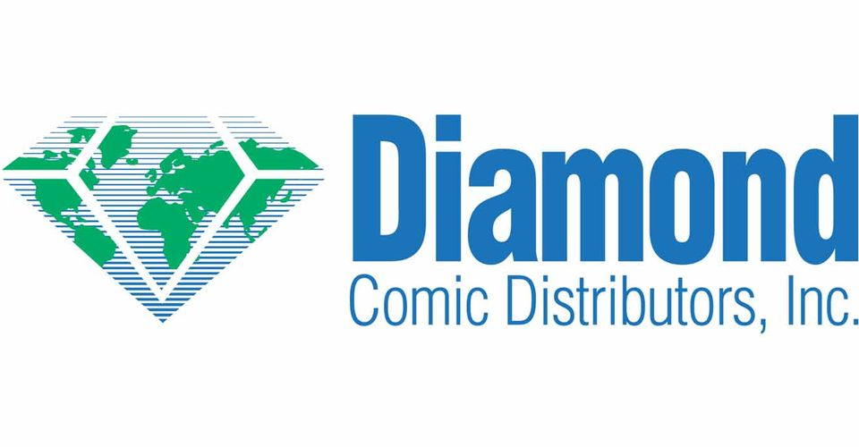 How to support local shops while comic book shipments are delayed