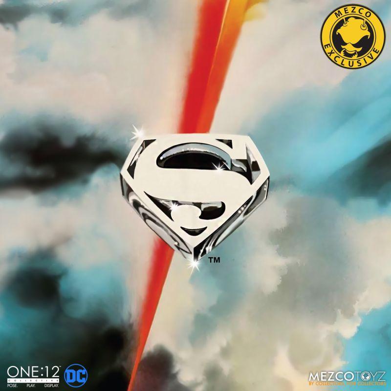 Superman 1978 Edition