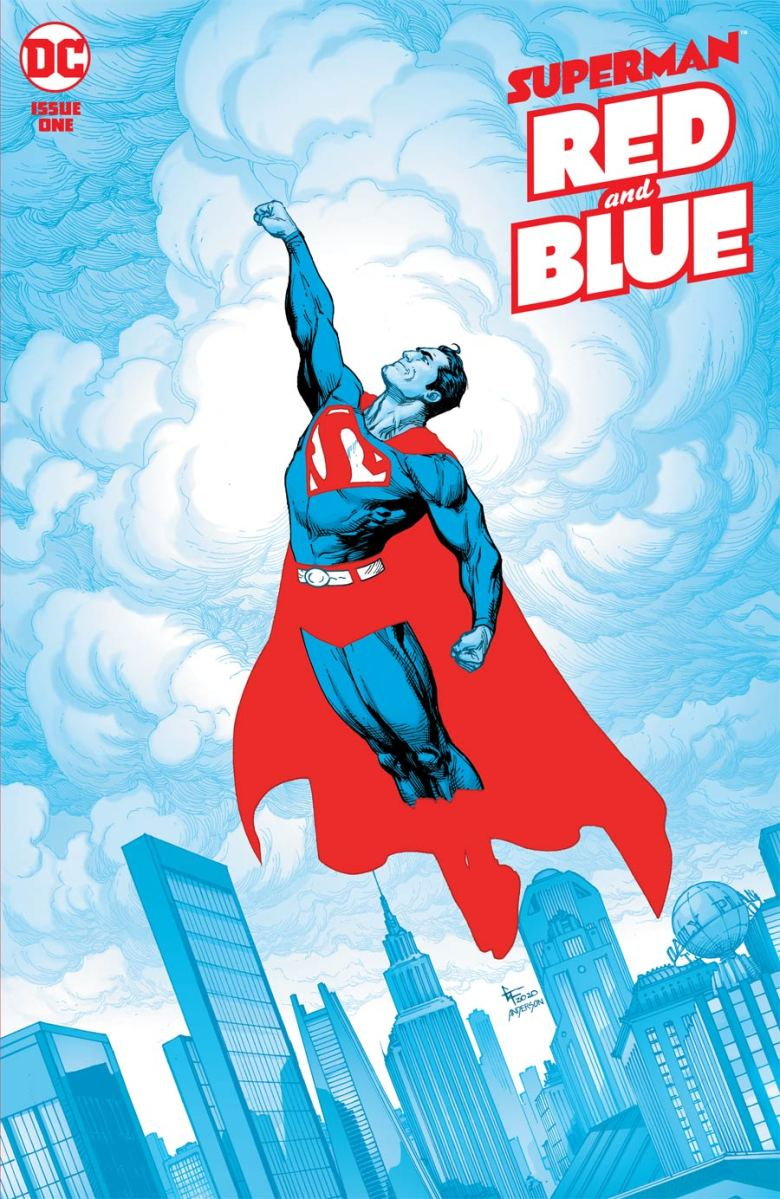 Return Of Superman Ep 116 : return, superman, Mannered, Reviews, Superman:, Superman, Homepage
