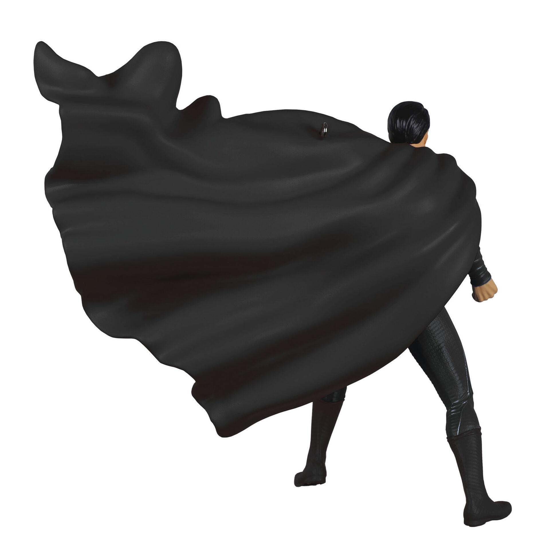 DC-Comics-Zack-Snyder-Justice-League-Black-Suit-Superman-Ornament_1799QXI7116_06