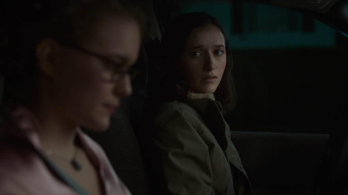 Supergirl-S06E06-PromAgain15