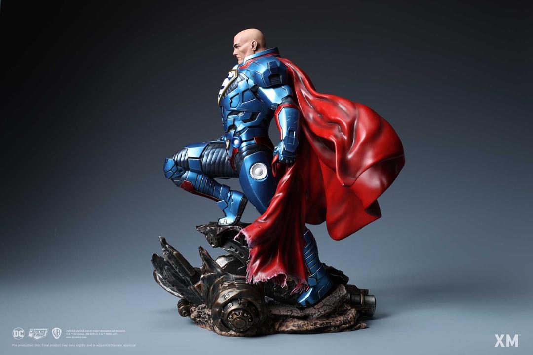 XM-Studios-DC-Lex-Luthor-Rebirth-16-Scale-Premium-Statue-3