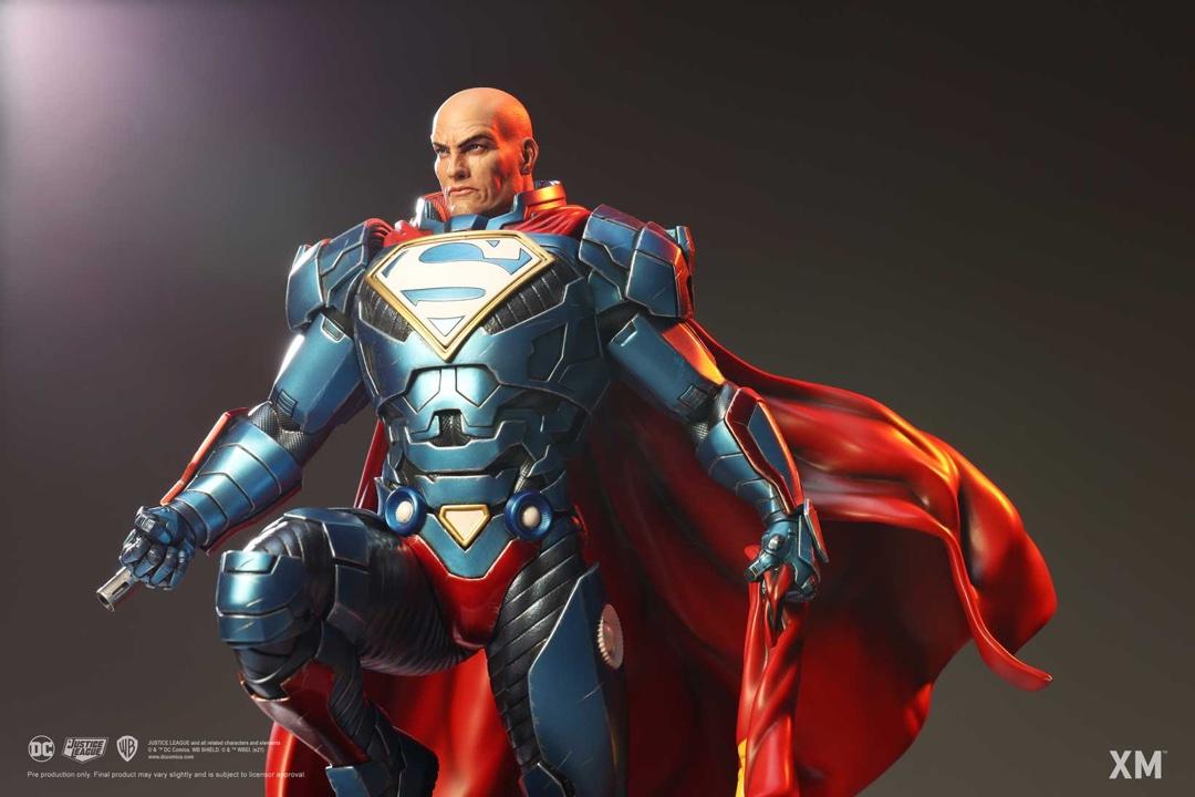 XM-Studios-DC-Lex-Luthor-Rebirth-16-Scale-Premium-Statue-4