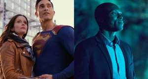 lex-luthor-in-superman-and-lois-999x533.jpg