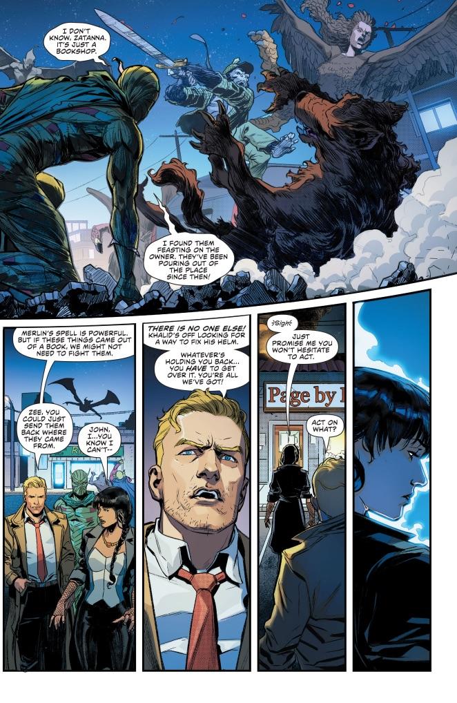 Justice-League-61-26