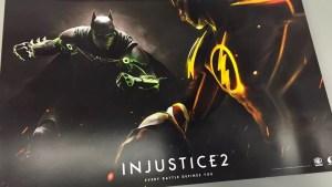 160607-injustice2