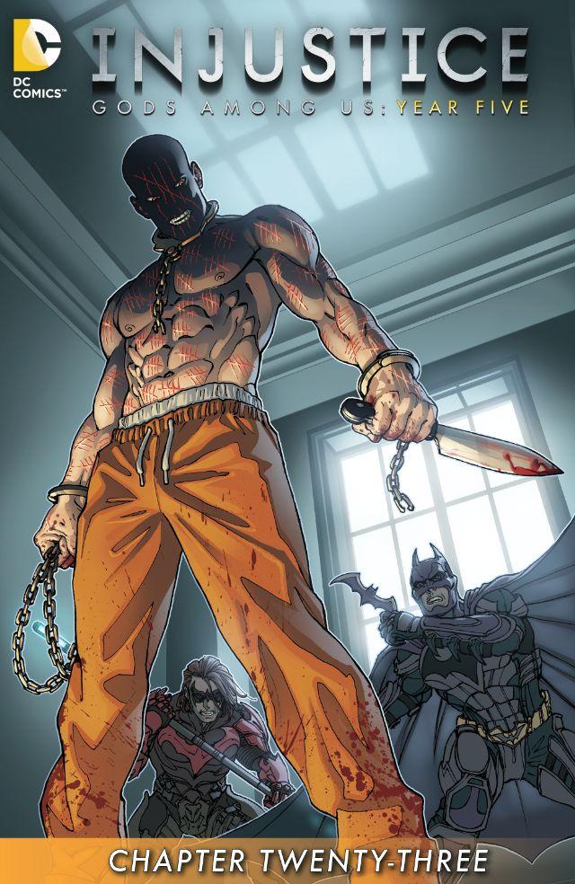 07-injusticeyearfive23