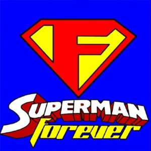 SupermanForeverPodcast