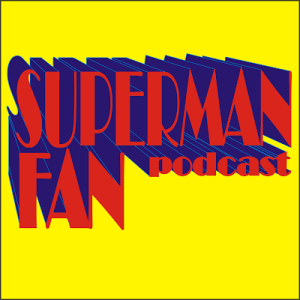 Supermanfanpodcast-Logo