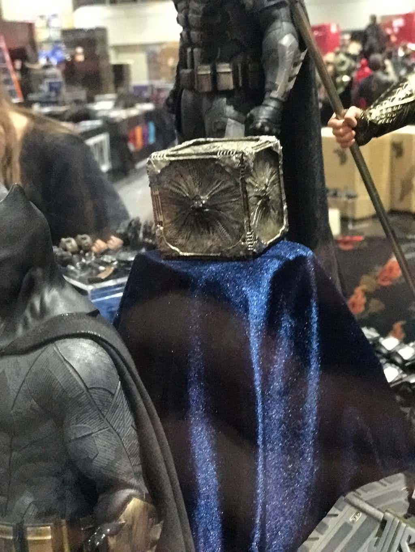 Justice-League-Atlantis-Mother-Box-Sideshow