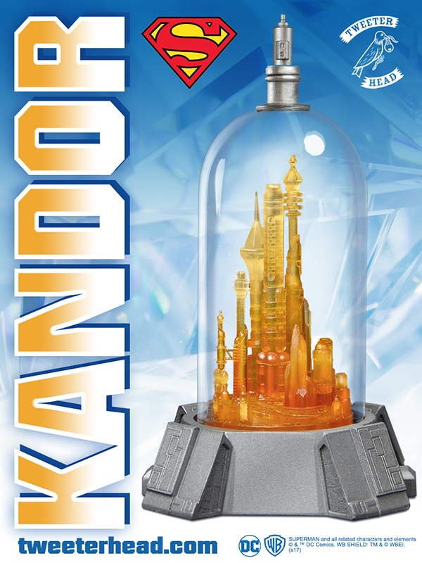 KANDOR-AD-2