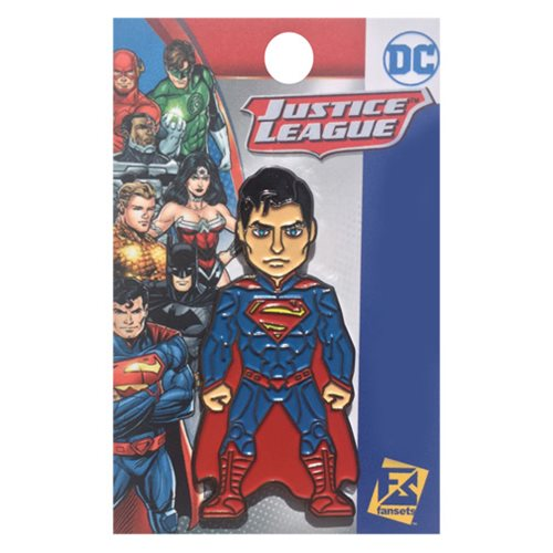 Fansets-Pin-New52Sup