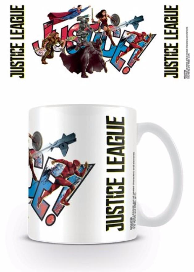 JL-Mug01