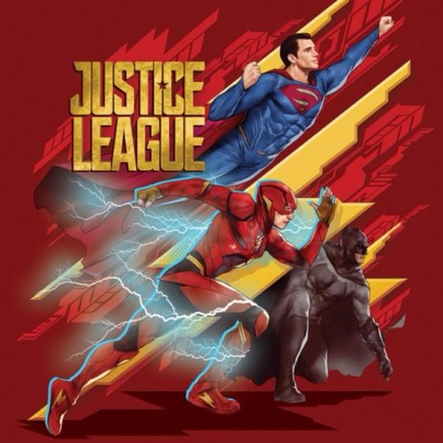 JL-Poster02