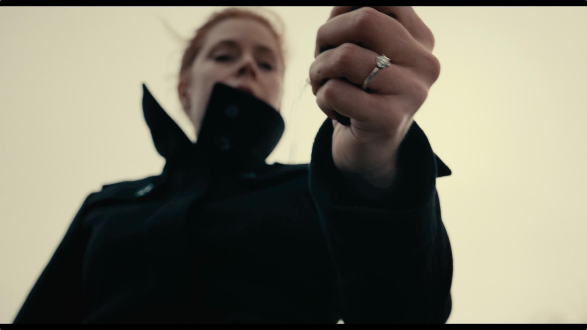 JL-Trailer3-07