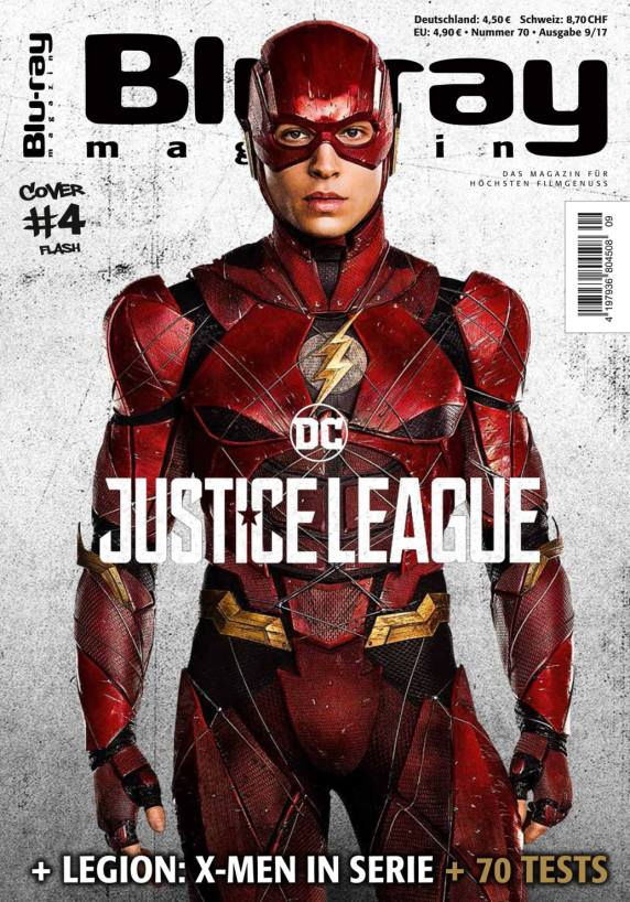 BlurayMag-Flash-BR-Cover