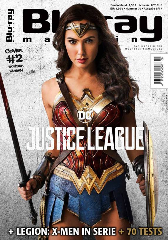 BlurayMag-Wonder-Woman-BR-Cover