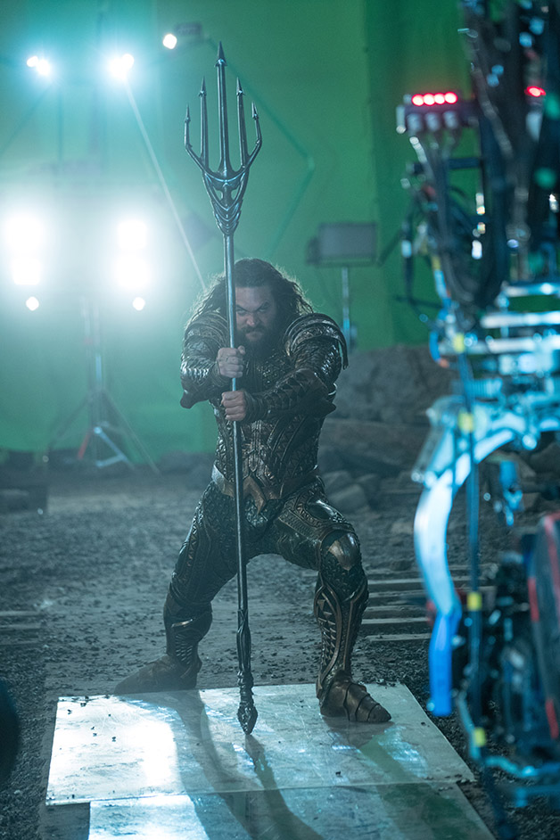 Justice_League_Aquaman_BTS