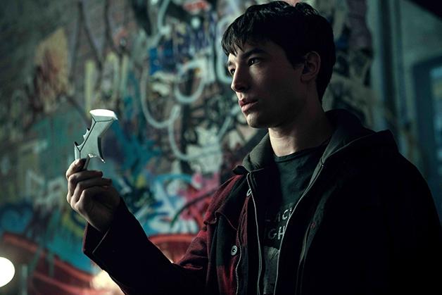 Justice_League_Barry_Allen_Batarang