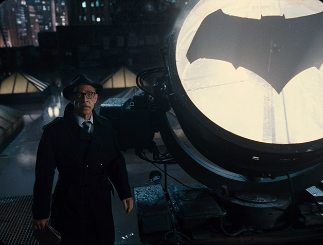 Justice_League_Commissioner_Gordon